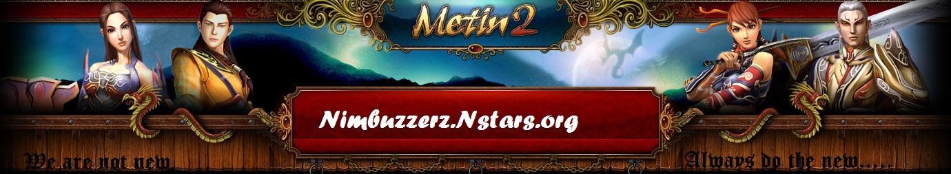 NIMBUZZ FORUM 2015