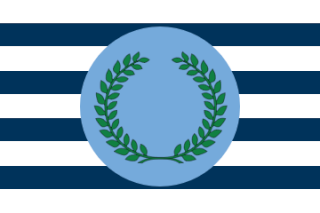 United Federation of Island Nations