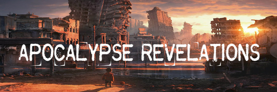Apocalypse Revelation