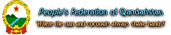 PFQ Regional Forums