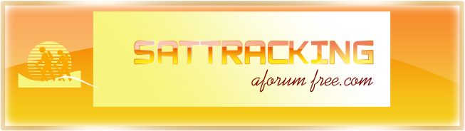 sattracking.info