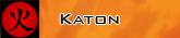 Katon/fuego