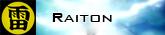 Raiton/rayo