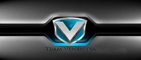 Team Vendetta Network Forums