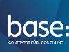 Consulte a base de dados da contratação pública