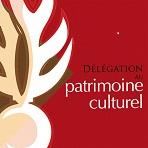 Forum Patrimoine de la Gendarmerie Nationale