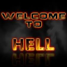 |[Hell]| Army Of Hells