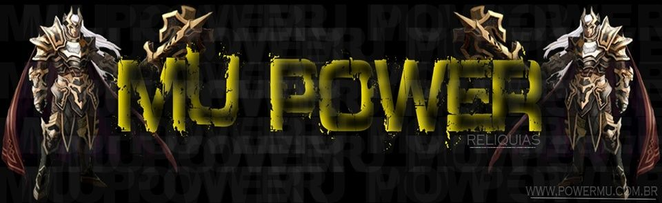 Mu Power - Diversão Total - 97+99i s4