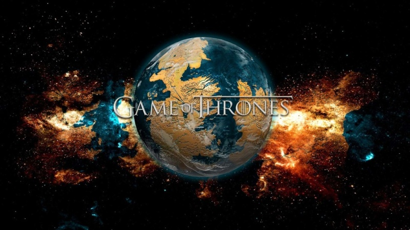 Game of Thrones Rol