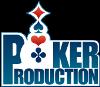 logo-b10.png