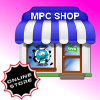 mpc_sh11.png