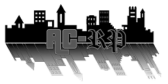 Atomic City Roleplay