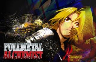 Alchemist Clan