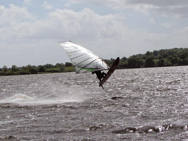windsurf79