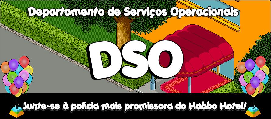 POLÍCIA DAP - Oficial ®