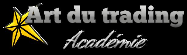 Art du trading académie