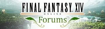 Red Wings Forum