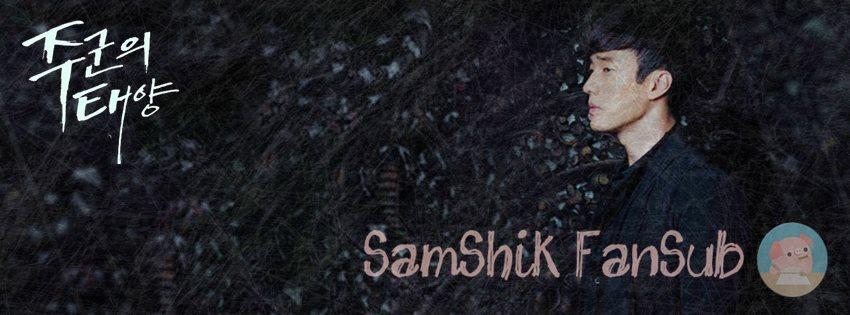 SamShik FanSub