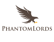 PhantomLords