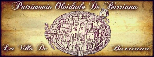 Patrimonio de Burriana