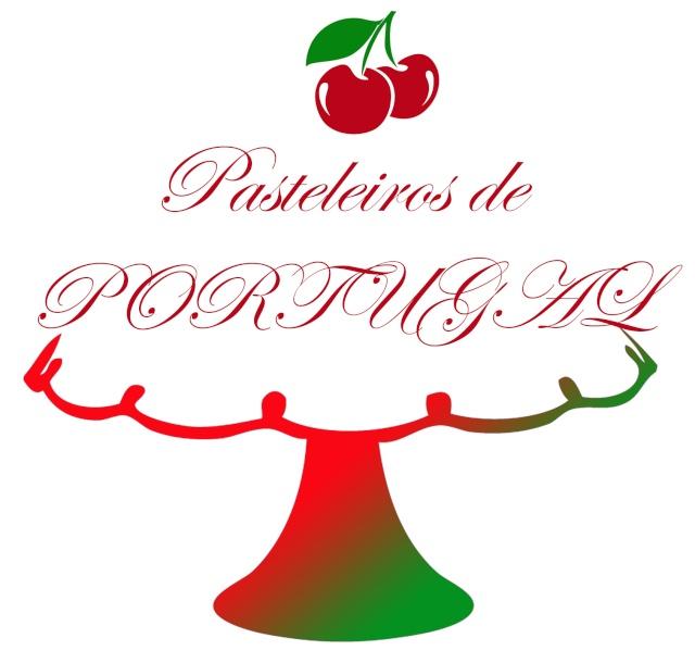 Fórum de Pastelaria