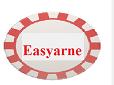 Easyarne