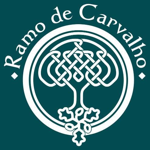Ramo de Carvalho