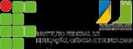 Sistemas para Internet 2015/2