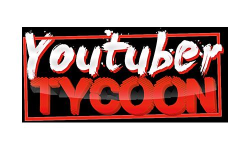 Youtuber Tycoon