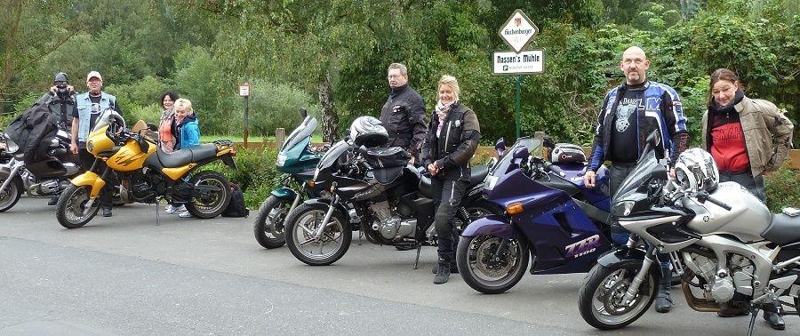 Motorradstammtisch_Edelweiss.de