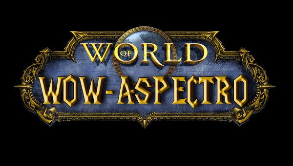WoW Aspectro