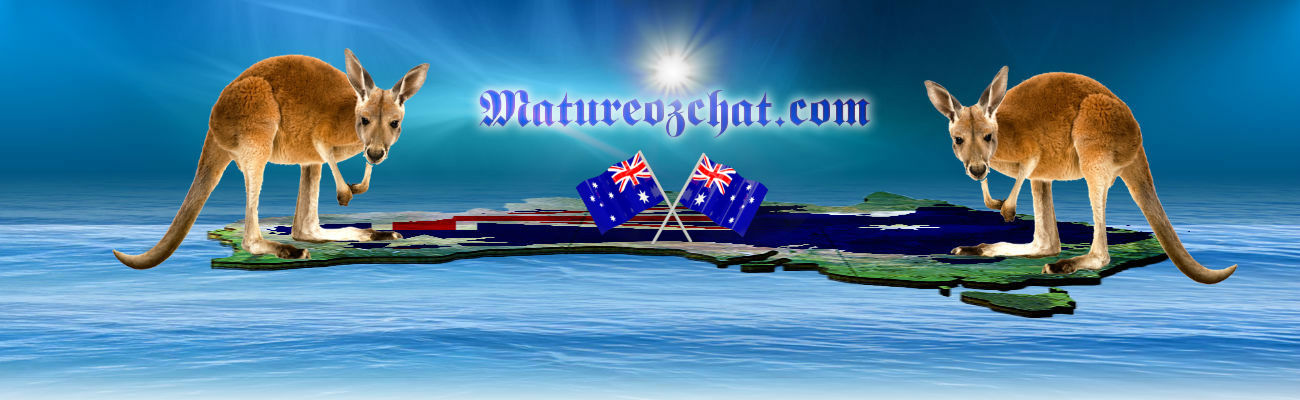 www.Matureozchat.com
