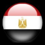 وظائف فى مصر