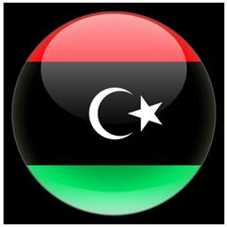 وظائف فى ليبيا