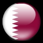 وظائف فى قطر