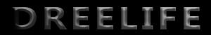DreeLife
