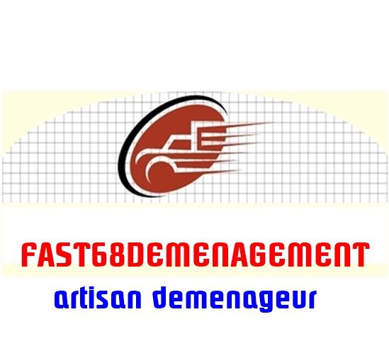fast68demenagement