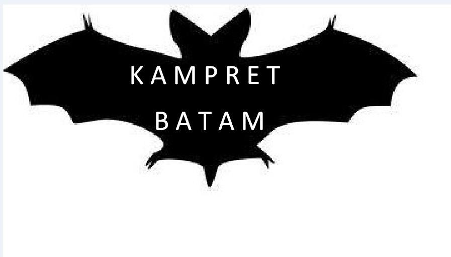 KAMPRET BATAM