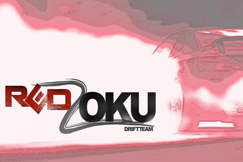 RedZoku Drift Team
