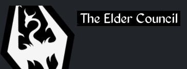 The Elder Council