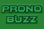 Prono Buzz : Forum 100% TURF