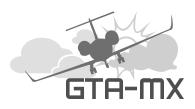 منتدى سيرفر [GTA-MX] لحرب العصابات