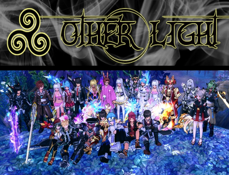 OtherLight