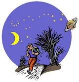 Forum club  astro le Chemin des Etoiles