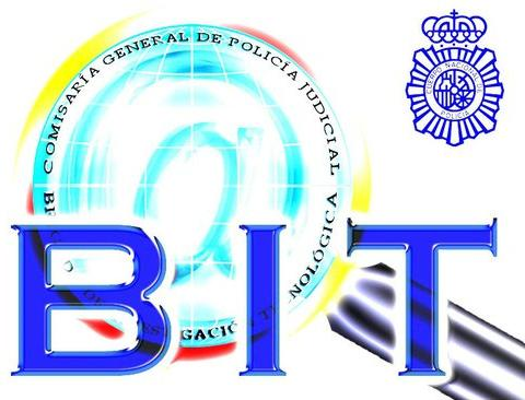 Polícia BIT - Habb Live