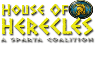 House of Herecles