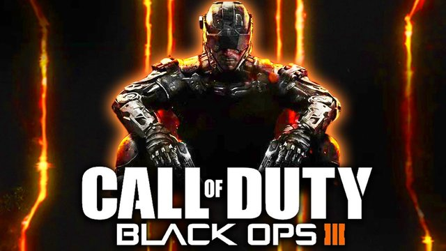 Call Of Duty Black Ops 3 Forums