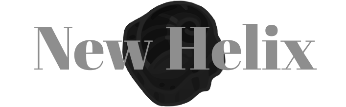 New Helix