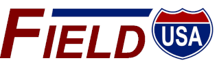 Field USA