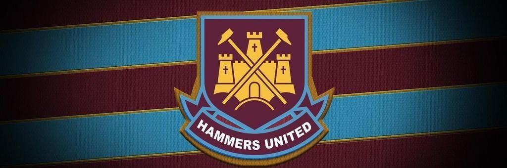 Hammers United